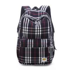 Back Pack (BLACK) (Os) (ARC)