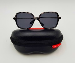 Ladies Sunglasses (Cover Box Included) (FREE SIZE)
