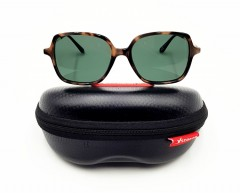 CITY VISION Ladies Sunglasses (Cover Box Induded) (FREE SIZE)