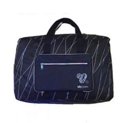 Travel Bag (NAVY) (Os) (ARC)