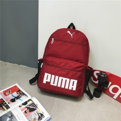 Back Pack (RED) (Os) (ARC)