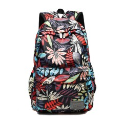 Ladies Back Pack (AS PHOTO) (OS) (ARC)