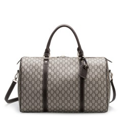 Travel Bag (GRAY) (Os) (ARC)