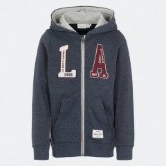 NOMEIT Boys Hoody (GRAY) (5 to14 Years)