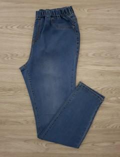 EVANS Ladies Jeans (BLUE) (16 to 28 UK)