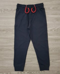 PEPCO BOYS Boys Pants (DARK GRAY) (3 to 9 Years)