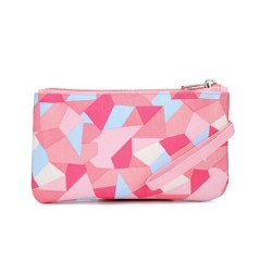 Girls Hand_bags (PINK) (Os) (ARC)