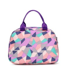 Girls Hand_bags (PURPLE) (Os) (ARC)