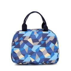 Girls Hand_bags (BLUE) (Os) (ARC)