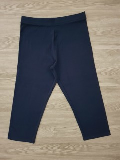 MNG Girls Pants (NAVY) (5 to 14 Yers)