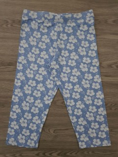 MNG Girls Pants (LIGHT PANTS) (6 to 12 Yers)
