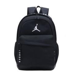 Back Pack (BLACK) (Os)