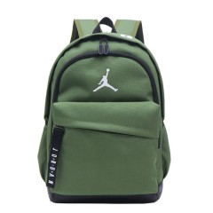 Back Pack (GREEN) (Os)