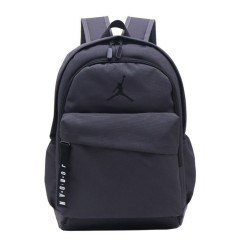 Back Pack (GRAY) (Os)