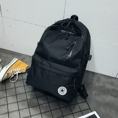 Back Pack (BLACK) (Os)
