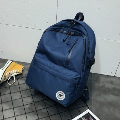 Back Pack (NAVY) (Os)