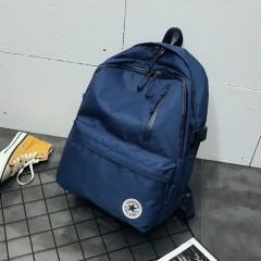 Back Pack (NAVY) (Os)