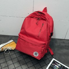 Back Pack (RED) (Os)