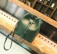 Ladies Bags (GREEN) (Os)