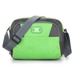 Ladies Bags (LIGH GREEN) (Os)
