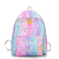 Back Pack (AS PHOTO) (Os)