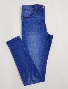 NEXT Boys Jeans (BLUE) (3 to 16 Years)