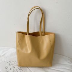 Ladies Bags (GOLD) (Os)