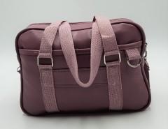Ladies Bags (NUDE) (Os)
