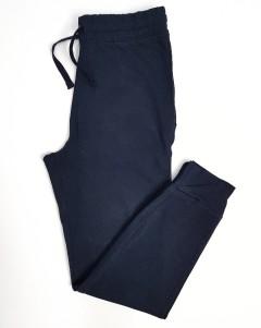 BASIC COLLECTION Mens Pants (NAVY) (S - M - L - XL)