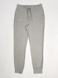 BASIC COLLECTION Mens Pants (GRAY) (S - M - L - XL)
