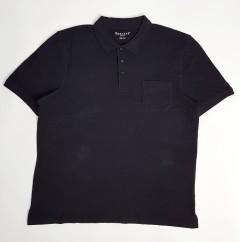BEXLEYS Mens Polo Shirt  (BLACK) (2XL - 3XL)