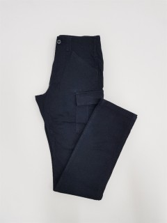 GLODIOTOR Mens Pants (NAVY) (S - M - XL - 3XL)