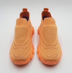 Ladies Shoes (ORANGE) (37 to 41)