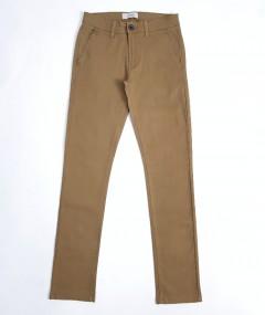 ESPRIT Mens Long Pant (BROWN) (28 to 36 WAIST)