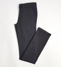 ESPRIT Mens Long Pant (DARK GRAY) (28 to 36 WAIST)