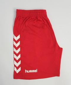 HUMMEL Mens Short (RED) (XL - XXL)