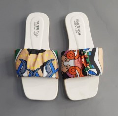 M AND L Ladies Sandals Shoes (AS PHOTO) (36 to 41)