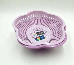 Basket (PURPLE) (FRH)