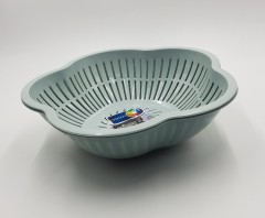 Basket (GRAY) (FRH)