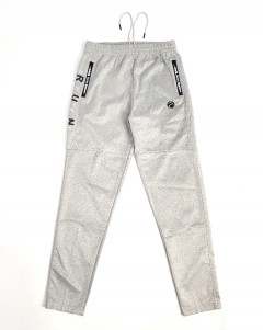 PRIMA ACE  Mens Pants (GRAY) (M - L - XL - XXL)
