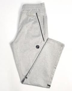 PRIMA ACE Mens Pant (GRAY) (M - L - XL - 2XL)