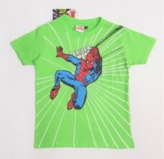 MARVEL AVENGERS Boys T-Shirt (GREEN) (2 to 9 Years)
