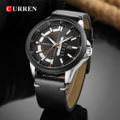 CURREN Curren Mens Watches 8307