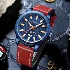 CURREN Curren Mens Watches 8376