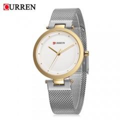 CURREN Curren Ladies Watches 9005