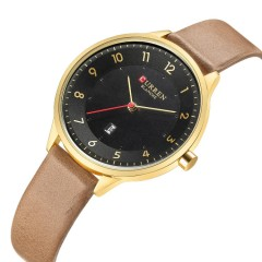 CURREN Curren Ladies Watches 9035