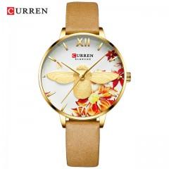 CURREN Curren Ladies Watches 9061