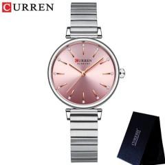 CURREN Curren Ladies Watches 9081