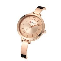 CURREN Curren Ladies Watches 9012