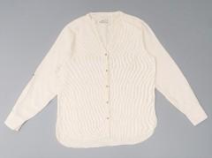 MARFINNO Ladies Shirt (CREAM) (L - XL)